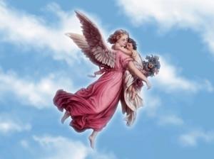 ang-angels-24397789-1024-768