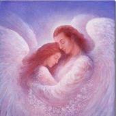 archangel-chamuel-love
