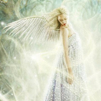 archangel_ariel