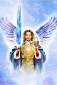 archangel_michael_by_frangomes-d42es5p