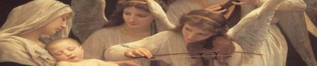 cropped-cropped-cropped-angels-artwork-christmas4.jpg