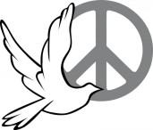 peace-dove-and-sign-e1379603558409