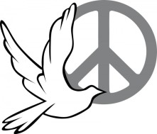 peace-dove-and-sign-e1379603558409