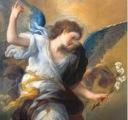 St. Gabriel 2