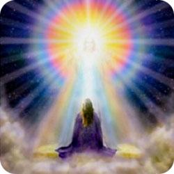 250-Higher-Self-Spirit-Guides (1)