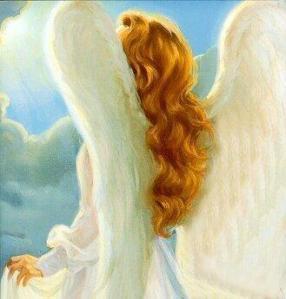 angel17_000_thumb