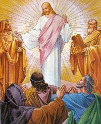 8_6_transfiguration2