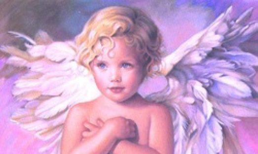 cropped-guardian-angel-3.jpg