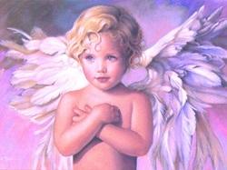 Guardian angel 3