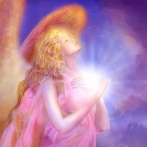 cropped-angel-holding-light-center