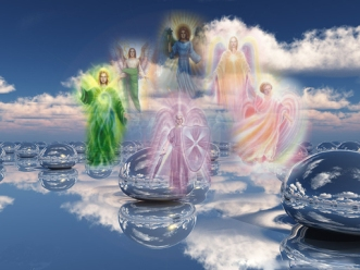 Archangels (2)