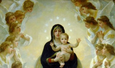 cropped-mother-mary-and-baby-jesus.jpg