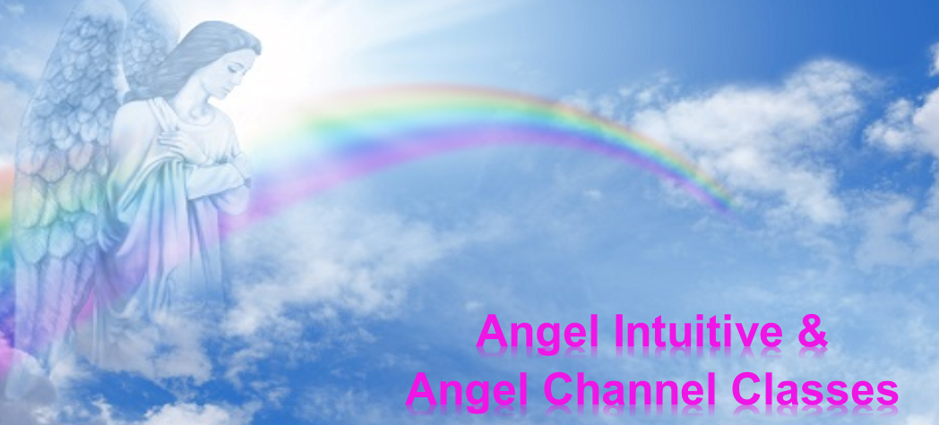Book an appointment with Angel Love Blessings using SetMore