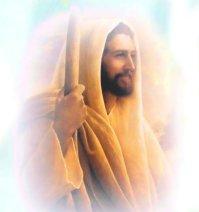 Jesus love 2